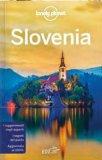 Slovenia — Guida Lonely Planet