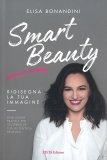 Smart Beauty — Libro