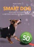Smart Dog - Libro