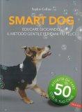 Smart Dog — Libro