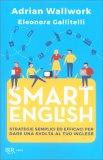 Smart English - Libro