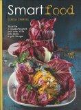 Smart Food - Libro