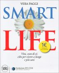 Smart Life - Libro