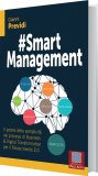 #Smart Management — Libro