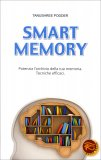 Smart Memory  - Libro