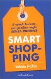 Smart Shopping - Libro