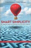 Smart Simplicity - Libro