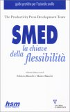 Smed - La Chiave della Flessibilità — Libro