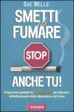 Smetti di Fumare Anche Tu — Libro