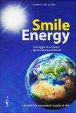 Smile Energy  - Libro