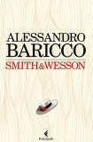 Smith & Wesson  - Libro