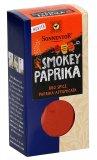 Smokey Paprika - Paprika Affumicata