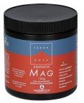 Smooth Mag Complex - Integratore di Magnesio e Complesso Magnifood - Polvere