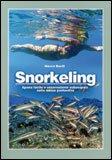 Snorkeling — Libro