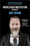 So Ham - CD + Libretto