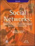 Social Networks - Manuale
