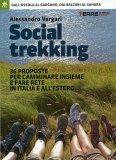 Sociale Trekking