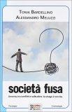 Società Fusa - Libro