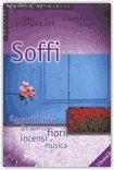 Soffi  - CD
