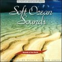 Soft Ocean Sounds  — CD