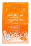 Soft Peeling - Crema Esfoliante
