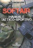 Softair  - Libro
