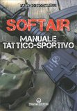 Softair