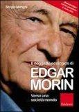 Il Soggetto Ecologico di Edgar Morin