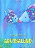 Sogni d'Oro Arcobaleno - Libro
