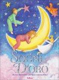 Sogni d'Oro  - Libro