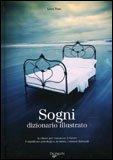 Sogni Dizionario Illustrato — Libro