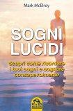 Sogni Lucidi - Libro