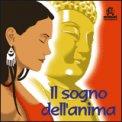 Il Sogno dell'Anima  - CD