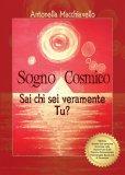 Sogno Cosmico — Libro