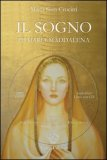 Il Sogno di Maria Maddalena - Audiolibro