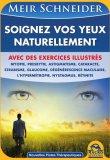 eBook - Soignez Vos Yeux Naturellement - EPUB