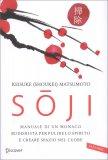 Soji — Libro