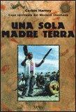 Una Sola Madre Terra — Libro