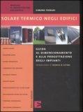 Solare Termico negli Edifici