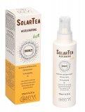 Solartea Acceleratore Bronze - Olio Secco Spray