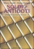 Soldi e Antidoti