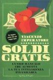 Soldi Gratis — Libro