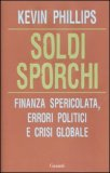 Soldi Sporchi