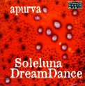 Soleluna DreamDance - CD