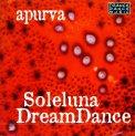 Soleluna DreamDance