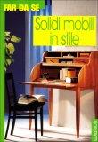 Solidi Mobili in Stile  - Libro