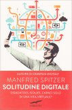 Solitudine Digitale - Libro