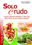 eBook - Solo Crudo - PDF