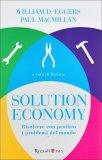 Solution Economy  - Libro