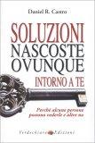 Soluzioni Nascoste Ovunque Intorno a Te - Libro